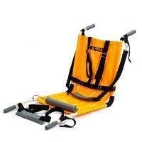 いすたんか IT-100D(オレンジ) フル装備タイプ