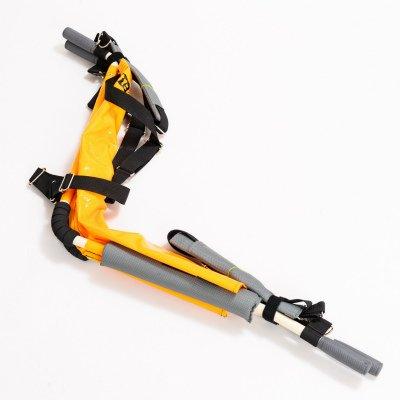 画像2: いすたんか IT-100D(シルバー) フル装備タイプ