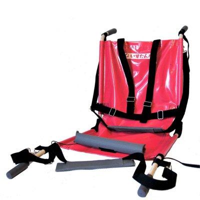 画像1: いすたんか IT-100D(ローズ) フル装備タイプ