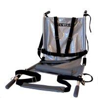 いすたんか IT-100D(シルバー) フル装備タイプ