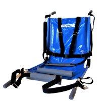 いすたんか IT-100D(コバルト) フル装備タイプ